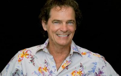 B.J. Thomas says songs retain appeal