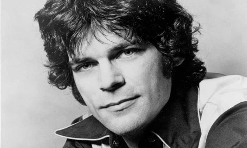 B.J. THOMAS PERSONAL BELONGINGS FOR SALE, AVAILABLE NOW